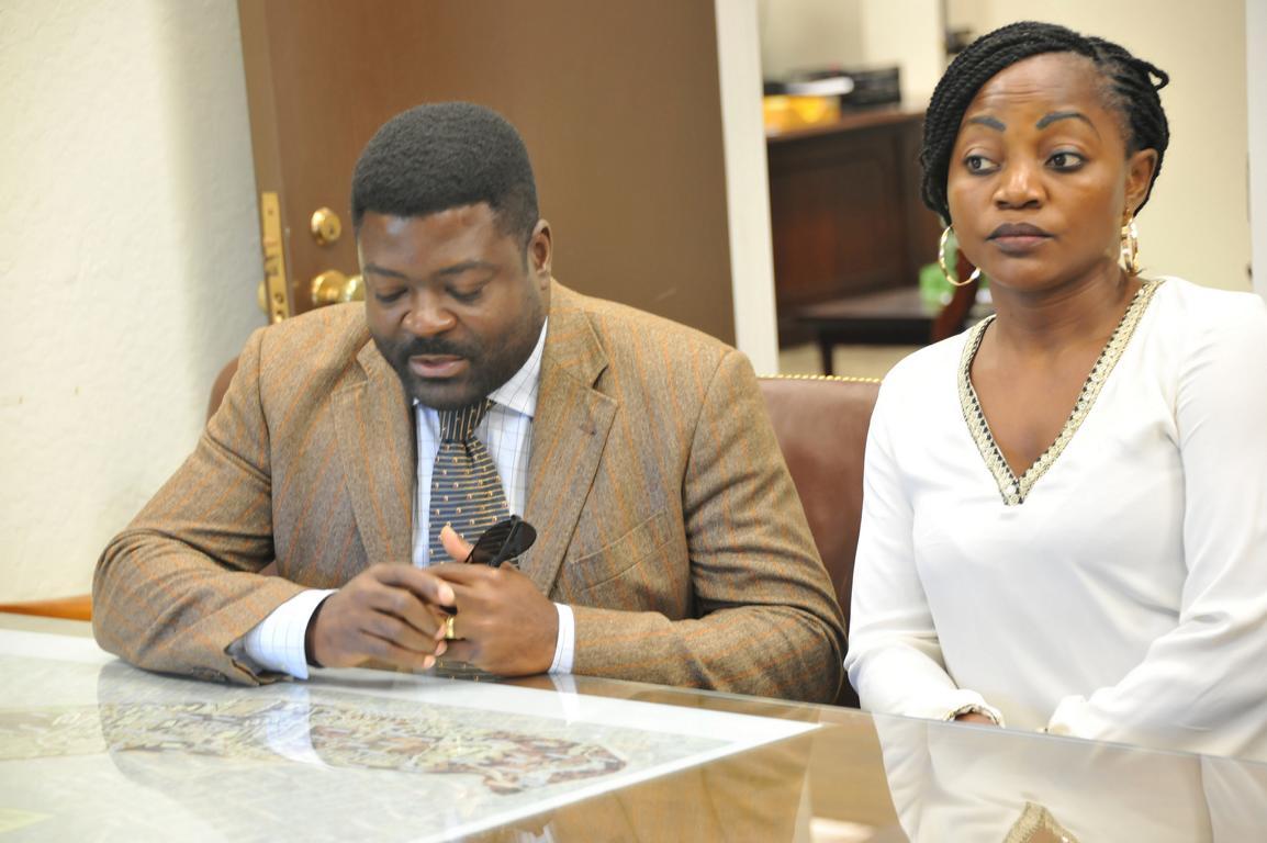 Tipps für Ihre Reise nach Kamerun